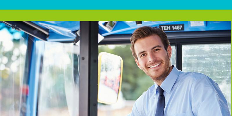 Arriva Štajerska d.d.zaposli večje število voznikov. V kolikor vas delo voznika veseli, nimate pa pridobljene ustrezne kategorije v vozniškega dovoljenja, vam nudimomožnost sofinanciranja pridobitve vozniškega dovoljenja D1 in D kategorije ali D kategorije vključno s temeljno kvalifikacijo.