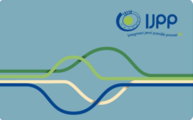 1.) Oddaja elektronske IJPP vloge preko portala eUprava za novo šolsko leto je omogočena na povezavi:ELEKTRONSKA VLOGA.