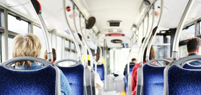 Obveščamo vas, da bo s 1. junijem ponovno začel obratovati mestni promet Jesenice in sicer po običajnih voznih redih, ki jih lahko preverite v spletnih voznih redih na www.arriva.si.