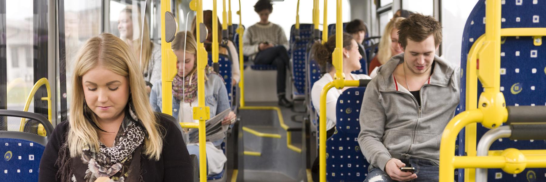 smotret-v-avtobuse