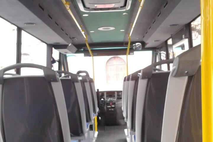 Skupina Arriva Slovenija v prvi vrsti skrbi za varen, zanesljiv in nemoten javni prevoz na območju mestne občine Novo mesto ter okoliških naselij. Naša želja in cilj je poskrbeti za to, da bi avtobus postalnajboljša alternativa osebnemu avtomobilu.