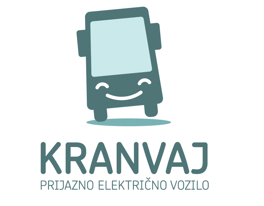 Dear KRANVAJ users please be informed that due to an event that will take place in the centre of Kranj 7. 7. 2019, KRANVAJ will not operate on that day.