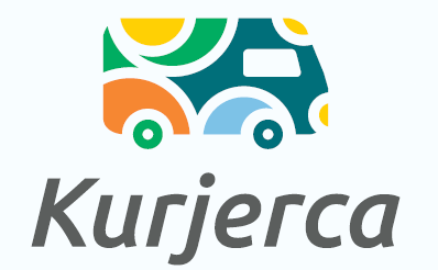 Travel on streets and markets of old city centre in Koper with Kurjerca - a free of charge transport. The smaller electric vehicle enables transport to citizens living in the city centre, especially the older and mobility impaired. The usage is available also to other citizens and visitors, for a faster get around Koper city centre.